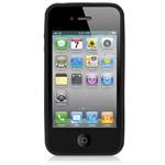Чехол Griffin Reveal для Apple iPhone 4