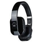 Беспроводные наушники Microlab T1 Wireless Headset (черные, пульт/микрофон)