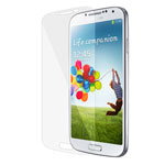 Защитная пленка Yotrix ProGuard J-series для Samsung Galaxy S4 i9500 (матовая)