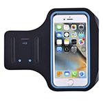 Чехол-повязка Devia Universal Armband для телефонов 4.0-5.0