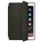 Чехол Yotrix SmarterCase для Apple iPad Pro 9.7 (черный, кожаный)