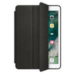 Чехол Yotrix SmarterCase для Apple iPad Pro 10.5 (черный, кожаный)