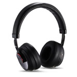 Беспроводные наушники Remax Music Bluetooth Headphones 500HB (черные, пульт/микрофон, 20-20000 Гц)