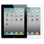 Apple iPad 2 64Gb Wi-fi+3G