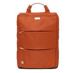 Рюкзак Remax Double Bag #525 Pro (оранжевый, 1 отделение, 7 карманов)