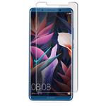Защитная пленка Yotrix Glass Protector для Huawei Mate 10 pro (стеклянная)