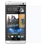 Защитная пленка Yotrix Glass Protector для HTC One 801e (HTC M7) (стеклянная)