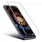 Защитная пленка Devia Screen Protector для Samsung Galaxy S9 plus (глянцевая)