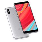 Смартфон Xiaomi Redmi S2 (темно-серый, 32Gb, 5.99