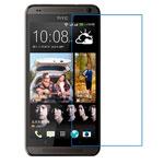 Защитная пленка Yotrix Glass Protector для HTC Desire 700 7088 (стеклянная)
