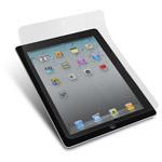 Защитная пленка YooBao для Apple iPad 2 (матовая)
