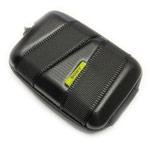 Чехол Sony Camera Case для фотоаппарата (черный, 100х65х22 мм)