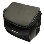 Чехол Canon PowerShot Case для фотоаппарата (черный)