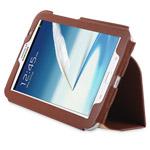 Чехол X-doria CandyNotes case для Samsung Galaxy Note 8.0