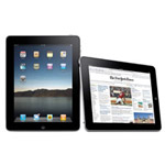 Apple iPad 16Gb Wi-fi+3G