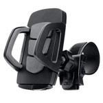 Держатель на руль велосипеда Yotrix iMount Bike Phone Holder универсальный (черный)