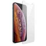 Защитное стекло Comma Entire View Glass для Apple iPhone XS (прозрачное)