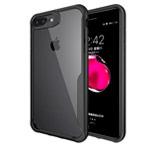 Чехол Yotrix Shield для Apple iPhone 7/8 plus (черный, гелевый)