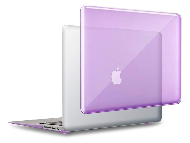 Чехол Yotrix HardCover для Apple MacBook Air 11