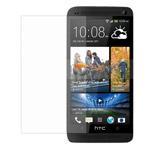 Защитная пленка Nillkin Protective Film для HTC One 801e (HTC M7) (прозрачная)