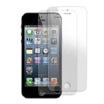 Защитная пленка Discovery Buy Matt Screen Protector для Apple iPhone 5 (матовая, 2 шт.)