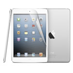 Защитная пленка Discovery Buy Matt Screen Protector для Apple iPad mini (матовая)