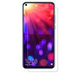 Защитное стекло Yotrix Glass Protector для Huawei Honor V20 (прозрачное)
