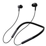 Беспроводные наушники Xiaomi Mi Bluetooth Neckband Earphones (черные, пульт/микрофон)