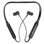 Беспроводные наушники Awei Neckband Wireless Sports Earphones G30BL (черные, пульт/микрофон)