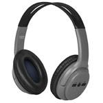 Беспроводные наушники Defender FreeMotion B520 (черные, пульт/микрофон, 20-20000 Гц)