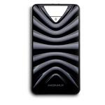 Внешняя батарея Momax iPower Turbo универсальная (черная, 16800 mAh, microUSB/30pin)
