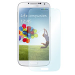 Защитная пленка Momax Screen Protector для Samsung Galaxy S4 i9500 (прозрачная)