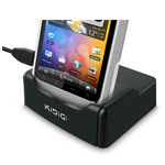 Dock-станция KiDiGi USB Cradle для HTC Wildfire S