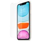 Защитное стекло Yotrix Glass Protector для Apple iPhone 11 (прозрачное)