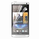 Защитная пленка Jekod Screen Protector Film для HTC One 801e (HTC M7) (прозрачная)