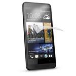 Защитная пленка Jekod Screen Protector Film для HTC One mini 601e (HTC M4) (прозрачная)