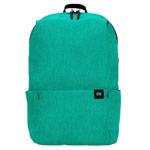 Рюкзак Xiaomi Mi Colorful Mini (бирюзовый, 1 отделение, 2 кармана)