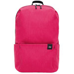 Рюкзак Xiaomi Mi Colorful Mini (розовый, 1 отделение, 2 кармана)