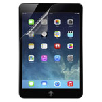 Защитная пленка Belkin Screen Guard для Apple iPad mini/mini 2/mini 3 (глянцевая)