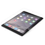 Защитное стекло Yotrix Glass Protector для Apple iPad Air 3 2019 (прозрачное)