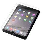Защитное стекло Yotrix Glass Protector для Apple iPad 10.2 (прозрачное)