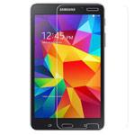 Защитное стекло Yotrix Glass Protector для Samsung Galaxy Tab 4 7.0 (прозрачное)