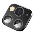 Конвертер камеры Synapse Camera Converter для Apple iPhone X/XS/XS max (черный)