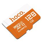 Флеш-карта hoco Micro SDHC Card (128Gb, microSD, Class 10)