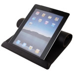Чехол The LostDog 2011 для Apple iPad 2 (кожаный)