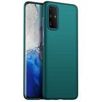 Чехол X-Level Guardian Case для Samsung Galaxy S20 plus (темно-зеленый, гелевый)