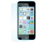 Защитная пленка Nillkin Protective Film для Apple iPhone 5C (матовая)