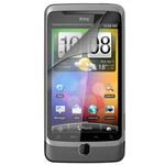 Защитная пленка Zichen для HTC Desire Z (матовая)