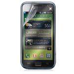 Защитная пленка Zichen для Samsung Galaxy S (матовая)