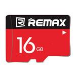 Флеш-карта Remax Speed Flash Micro SDHC Card (16Gb, microSD, Class 10)